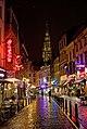 Kaasmarkt - Brussels, Belgium - panoramio.jpg