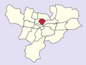 Kabul City District 10.png