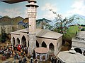 Kahramanmaraş Libaration Museum 3.jpg