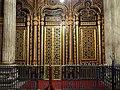 Kairo Zitadelle Muhammad-Ali-Moschee 24.jpg