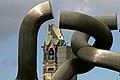 Kaiser-Wilhelm-Gedächtnis-Kirche - panoramio.jpg