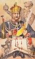 Kaiser Bill.jpg