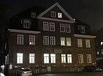 Kaiserliche Post Flensburg-Mürwik zur Nacht (November 2015).jpg
