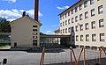 Kajaanin keskuskoulu.jpg