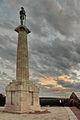 Kalemegdan Beograd.jpg