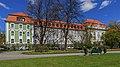Kaliningrad 05-2017 img51 Technical University.jpg