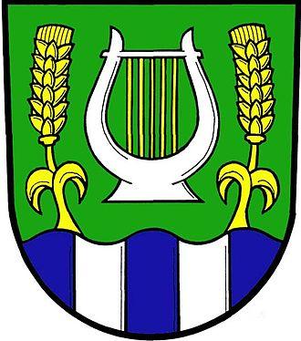 Kaliště (Pelhřimov District) - Image: Kaliste PE CZ Co A
