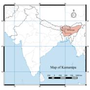 Assam Wikipedia