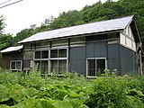 Kamikoshi signalbase01.JPG