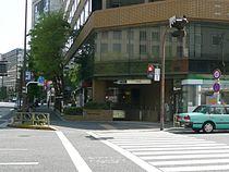 Kamiyacho-Sta-3.JPG