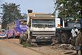 Kampala 26.08.2009 12-43-13.jpg