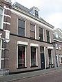 Kampen rijksmonument (172).JPG