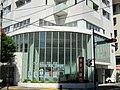 Kanagawa Bank Sagamidai Branch.jpg