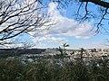Kanazawacho, Kanazawa Ward, Yokohama, Kanagawa Prefecture 236-0015, Japan - panoramio (1).jpg