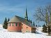 Kandelkapelle und Eremitage.jpg