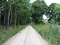 Kapčiamiesčio sen., Lithuania - panoramio (26).jpg
