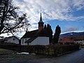 Kapelle Altreu.jpg