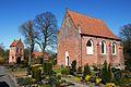 Kapelle in Vreschen-Bokel.jpg