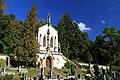 Kaple hřbitovní sv. Maxmiliána (Svatý Jan pod Skalou).jpg