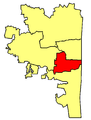 Karaikal-South-assembly-constituency-27.png