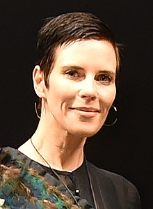 Karen Walker (cropped).jpg