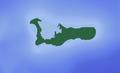 Karibik 48.png