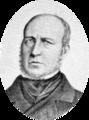 Karl Andreas Dahlström - from Svenskt Porträttgalleri XX.png