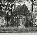 Karl F. Wunder PC 0565 Nicolai=Kapelle Ausschnitt.jpg