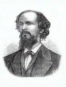 Karl Heinrich Ulrichs.jpg