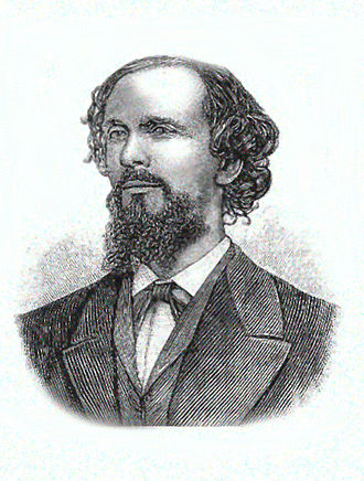 Coming out - 19th-century gay rights advocate Karl Heinrich Ulrichs introduced the idea of coming out as a means of emancipation.