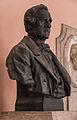 Karl Ludwig Arndts von Arnesberg (Nr. 20) - Bust in the Arkadenhof, University of Vienna - 0311.jpg
