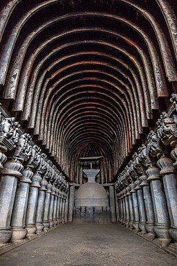 Karla caves Chaitya.jpg
