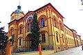 Karlovačka gimnazija - panoramio (3).jpg