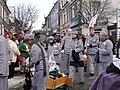 Karneval Radevormwald 2008 58 ies.jpg