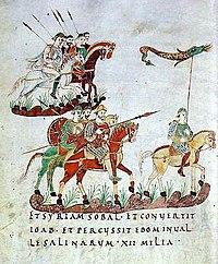 Karolingische-reiterei-st-gallen-stiftsbibliothek 1-330x400.jpg