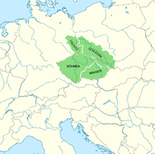 Holy Roman Empire Map 1000.Holy Roman Empire Wikipedia