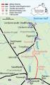 Karte Bahnstrecke Pasewalk–Gumnitz.png