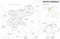 Karte Bezirk Laufenburg 2010.png