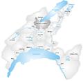 Karte Bezirk Yverdon.png