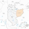 Karte Gemeinde Bergün Bravuogn 2016.png