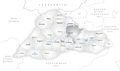 Karte Gemeinde Courroux.png