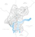 Karte Gemeinde Croglio.png
