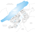 Karte Gemeinde Fétigny.png