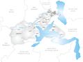 Karte Gemeinde Meierskappel.png