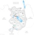 Karte Gemeinde Sursee.png