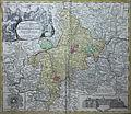 Karte Hochstift Würzburg (edit).jpg