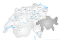 Karte Lage Kanton Graubünden.png