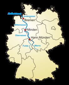 Karte Weserverlauf.png