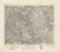 Karte des Deutschen Reiches - Karte des Deutschen Reiches - 529 - Lohr (1906).png
