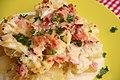Kartoffel-Blumenkohl-Auflauf mit Schinken (5800363139).jpg